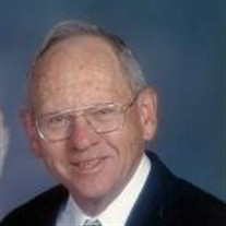Robert W. Shively