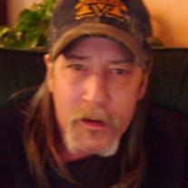 Rick A. Popp