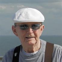 Robert L. Pratt