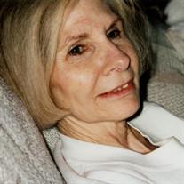 Joyce A. Aull