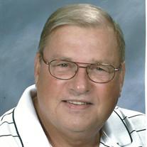 Jack L. Boyer
