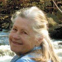 Judith L. Crossmier