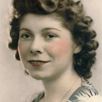 Virgie H. Lawler