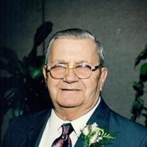 John Jefferson Lyons Sr.