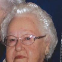 Ruby Deen Quattlebaum