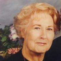 Mrs. Illa  Louise Stiles