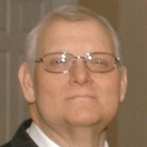 Reverend Sandy C. Barbrey