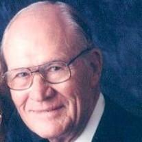Lewis B. Osterbur