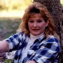 Michelle Lea Bohannon Pike Boyd