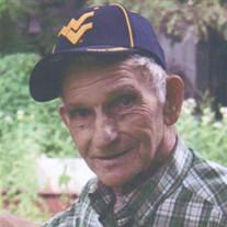 Lawrence Truman Goff