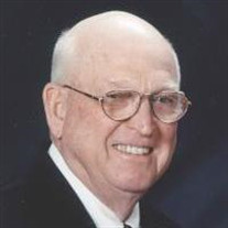Richard C. Underwood