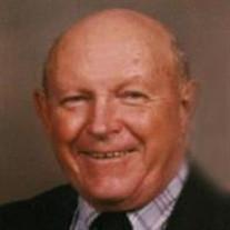 Leland Hintz