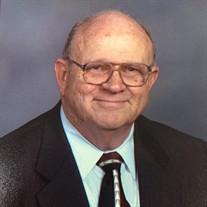 William Lea Underwood
