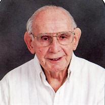 Michael E. Hoffer