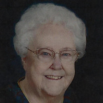 Barbara Ann Pitel