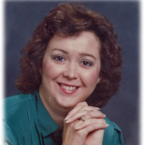 Sheila Broussard Herpin