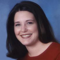 Kimberly Savoie Clement
