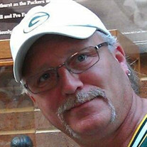 Jeffrey C. Daugherty