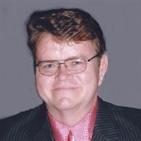 Michael Eugene Hedrick