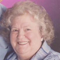 Nellie L. Shiflett