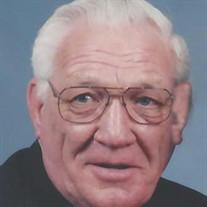 William V. Schnetter