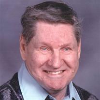 Alvin Alphonzo Heath