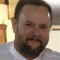 Keith Leon Owens Sr.