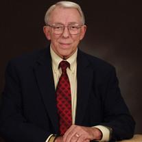 John William Stewart, Jr.