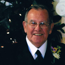 Howard Stansbury, Jr.