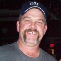 Todd Raine