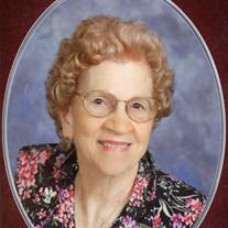 Loretta R. Asselborn