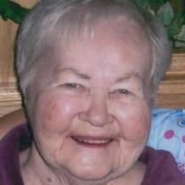 Mrs.  Ruth Erskine Neff