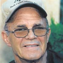 Jack W Murdock III