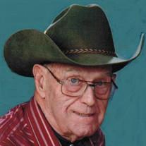 Charles J.  Sheahan