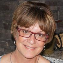 Ms. Susan M. Ament