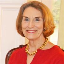 Kaye Rogers Farris