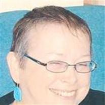 Patricia  Dutton