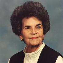 Estelle S. Race