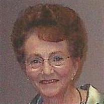 Dorothy Duncan Tabone