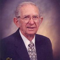 Mr. Robert W. (Bob) Hays