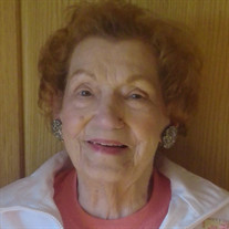 Isabelle D. Yunowich