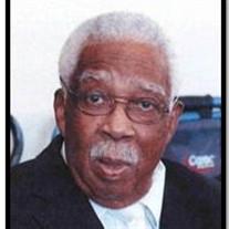 O. C. Robinson
