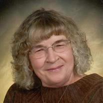 Janice I. Low