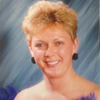 Mrs. Debra L.  Littlefield