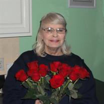 Ruby Carolyn Rugel