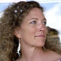 Mrs.  Cindy Hunsaker Busche