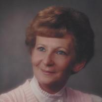 Edna R. Pentz