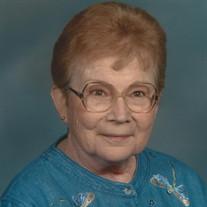 Nancy Sellers Acosta