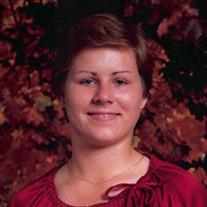 Mrs. Elizabeth Ann Bryant