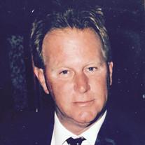 Michael T. Diorka